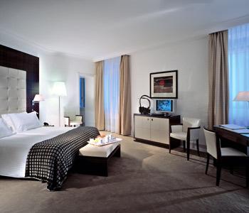 Hotel: Palace Bonvecchiati - FOTO 3