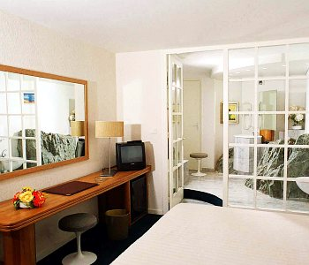 Hotel: Pietracap - FOTO 3
