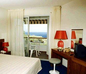 Hotel: Pietracap - FOTO 4