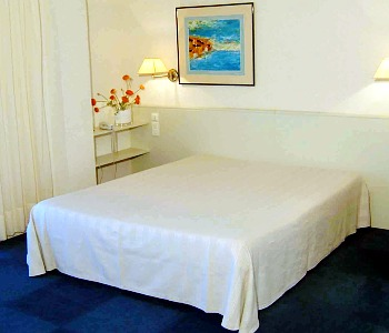 Hotel: Pietracap - FOTO 5