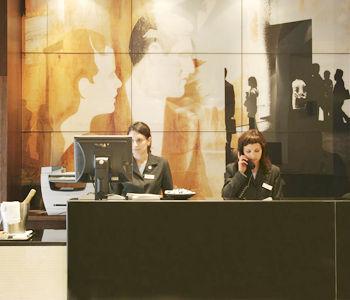 Hotel: Grupotel Gravina - FOTO 2