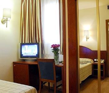 Hotel: Grupotel Gravina - FOTO 3