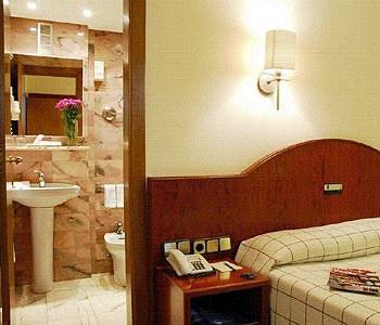 Hotel: Grupotel Gravina - FOTO 4
