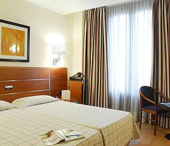 Hotel: Grupotel Gravina - FOTO 5
