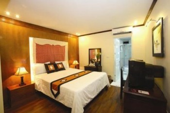 Hotel: Indochina 2 - FOTO 4
