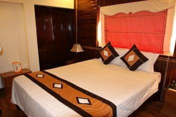 Hotel: Indochina 2 - FOTO 5