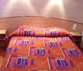 Hotel: Acotel Confort - FOTO 4
