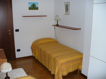 Bed and Breakfast: Michelangelo - FOTO 4