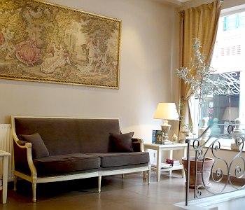 Hotel: Berlioz - FOTO 2