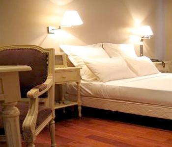 Hotel: Berlioz - FOTO 3