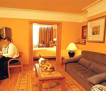 Hotel: Hotel Spa Senator España - FOTO 4