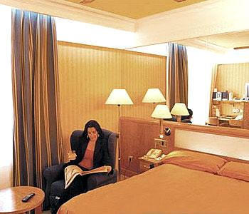 Hotel: Hotel Spa Senator España - FOTO 5