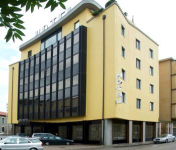 Hotel: San Pietro - FOTO 2
