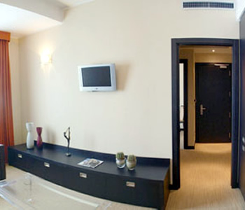 Hotel: San Pietro - FOTO 3