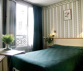 Hotel: Grand Hotel de Paris - FOTO 4