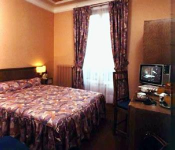 Hotel: Chomel - FOTO 3