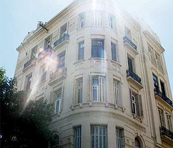 Hotel: Hotel Boutique Bonito Buenos Aires - FOTO 1