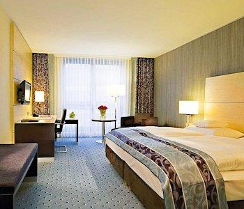 Maritim Hotel Dusseldorf D Sseldorf Preise Vergleichen