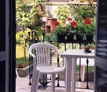 Hotel: Due Giardini - FOTO 1