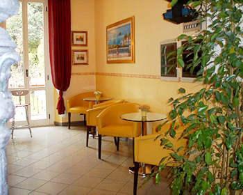 Hotel: Due Giardini - FOTO 2
