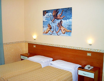 Hotel: Due Giardini - FOTO 3