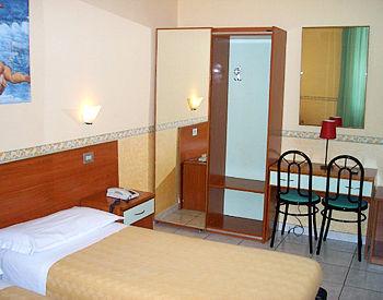 Hotel: Due Giardini - FOTO 4