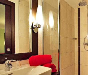 Hotel: Best Western En'so - FOTO 5