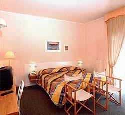 Hotel: Arcadia - FOTO 3