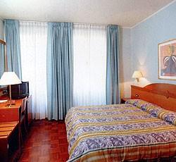 Hotel: Arcadia - FOTO 4