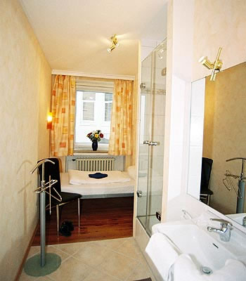 Hotel: Lilienhof - FOTO 4