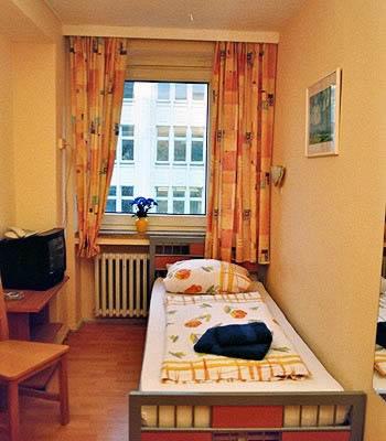 Hotel: Lilienhof - FOTO 5