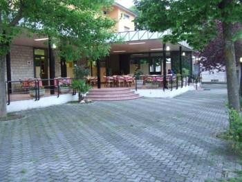 Hotel: Albergo Ristorante Leon d'Oro - FOTO 2