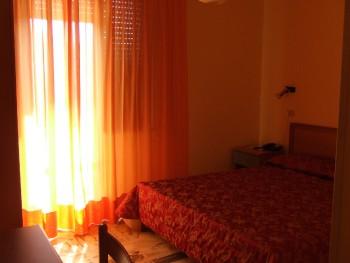 Hotel: Albergo Ristorante Leon d'Oro - FOTO 3