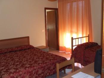 Hotel: Albergo Ristorante Leon d'Oro - FOTO 4
