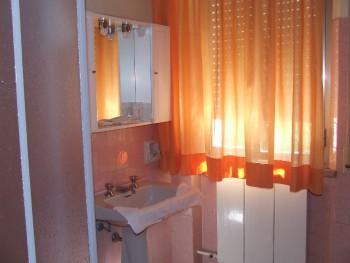 Hotel: Albergo Ristorante Leon d'Oro - FOTO 5