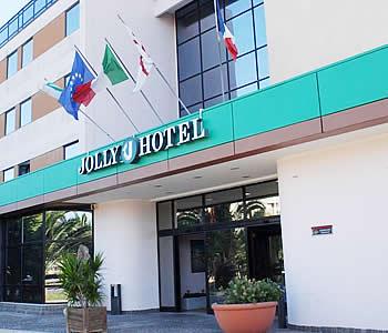 Hotel: Cagliari - FOTO 1