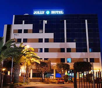 Hotel: Cagliari - FOTO 2