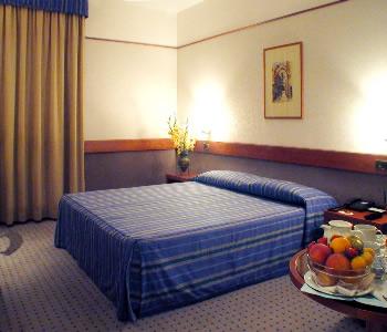 Hotel: Cagliari - FOTO 3
