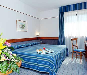 Hotel: Cagliari - FOTO 4