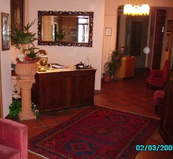 Hotel: Sempione - FOTO 2