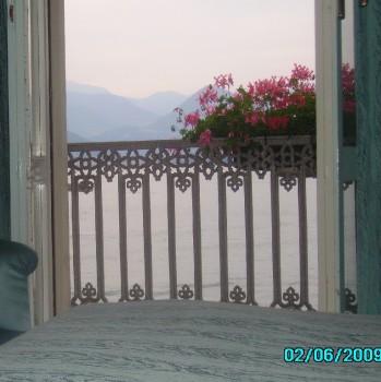Hotel: Sempione - FOTO 3