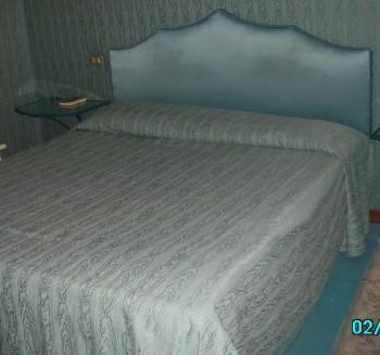 Hotel: Sempione - FOTO 4