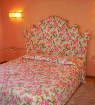 Hotel: Sempione - FOTO 5