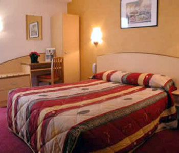 Hotel: Eclipse - FOTO 2