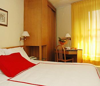 Hotel: Vecchia Milano - FOTO 2