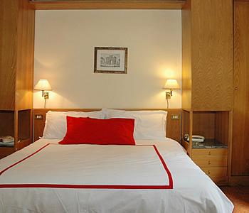 Hotel: Vecchia Milano - FOTO 3
