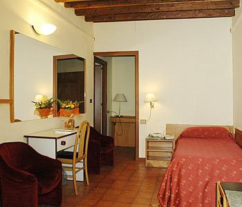 Hotel: Vecchia Milano - FOTO 4