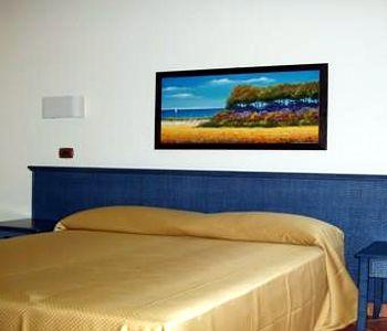 Residence: Antica Perla Residence Hotel - FOTO 3