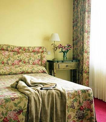 Hotel: Quinta de Los Cedros - FOTO 3