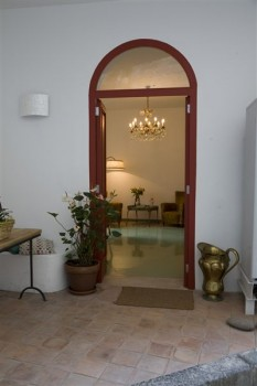 Bed and Breakfast: Marina Piccola 73 - FOTO 1